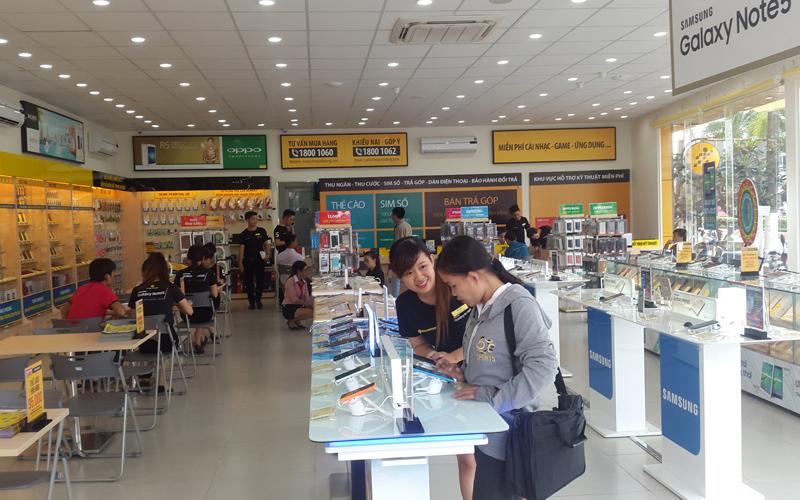 Số 443, đường Trần Phú, P.07, TP.Bạc Liêu, T.Bạc Liêu