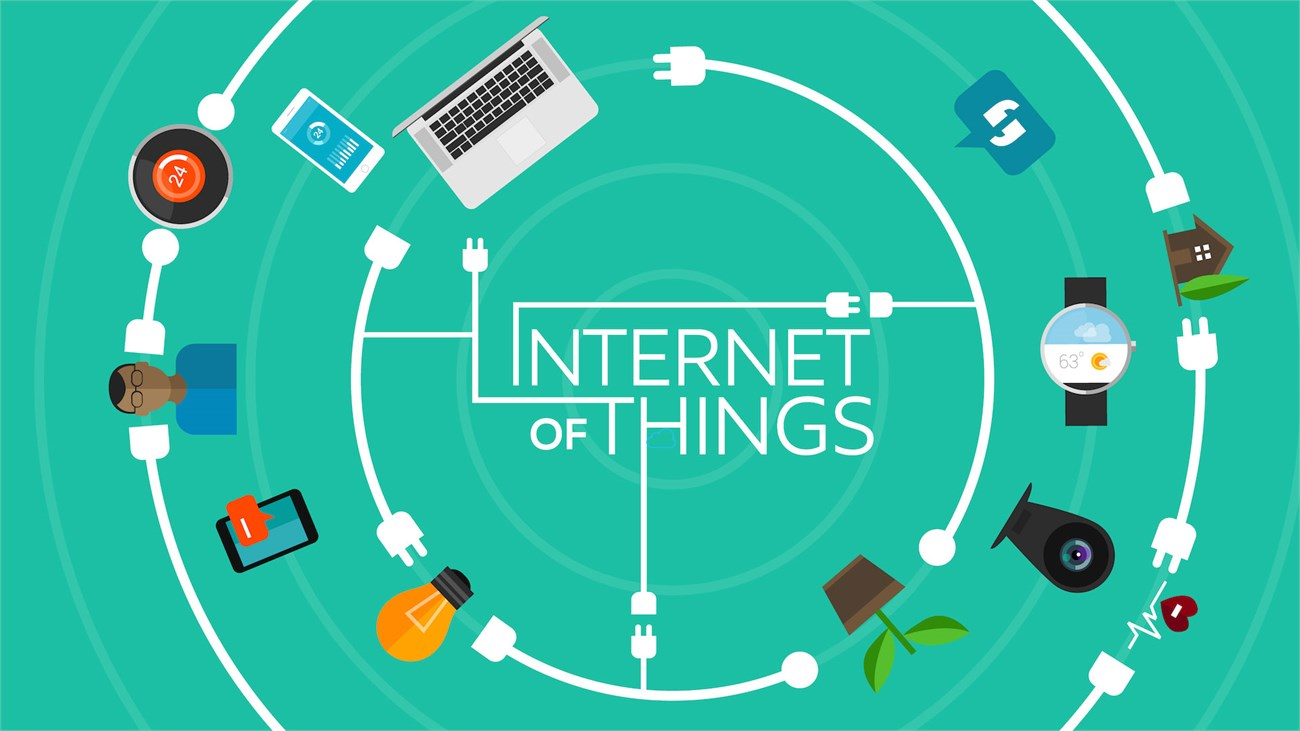 the-internet-of-things-2015