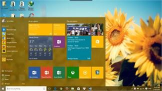 Nâng cấp Windows 10, máy tính của bạn đã sẵn sàng?
