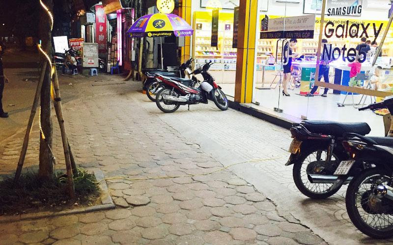 Thôn Nội, xã Thanh Liệt, Huyện Thanh Trì, TP.Hà Nội