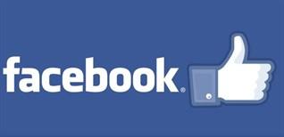 Cách sử dụng ứng dụng Facebook trên Smart tivi Samsung 2015