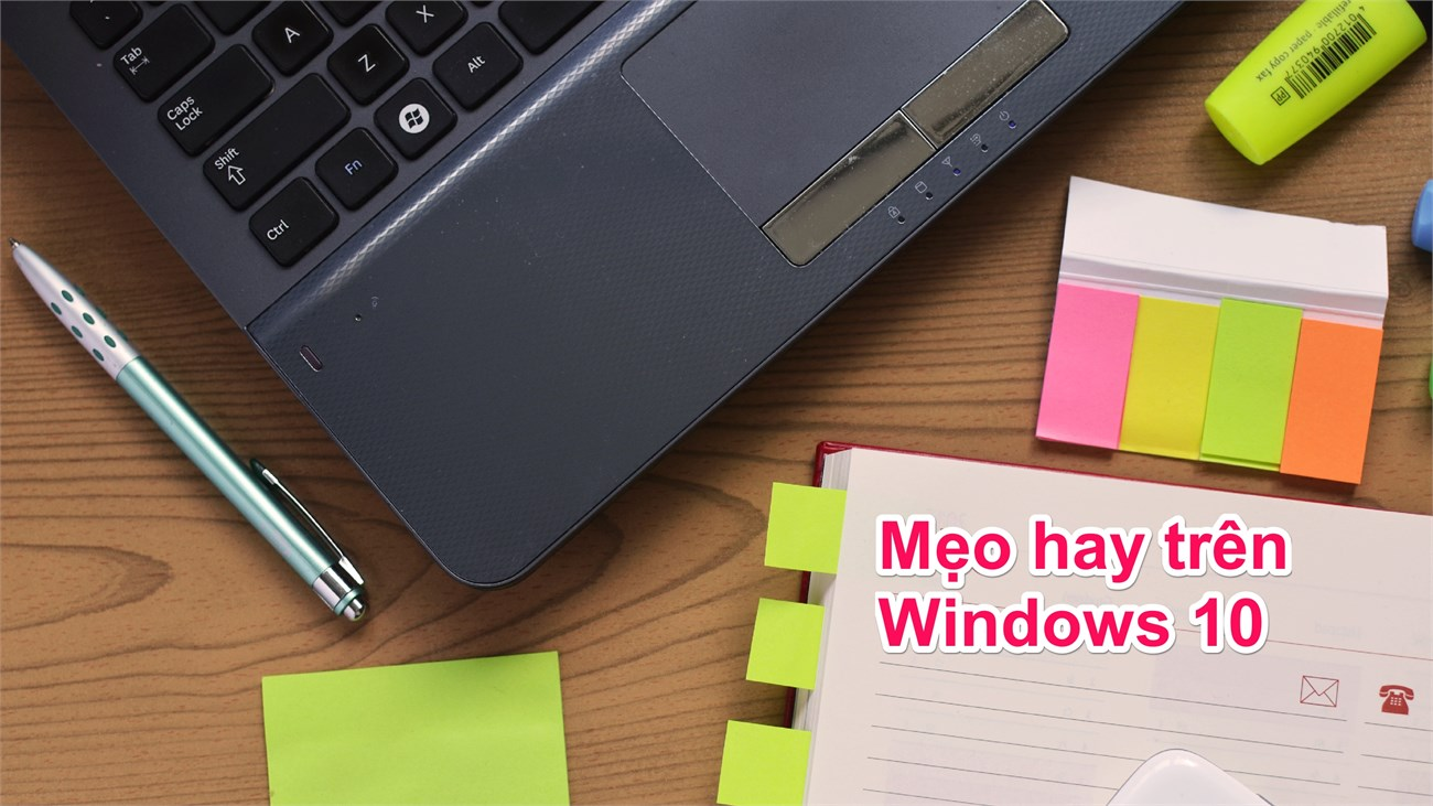 meohaywindows10