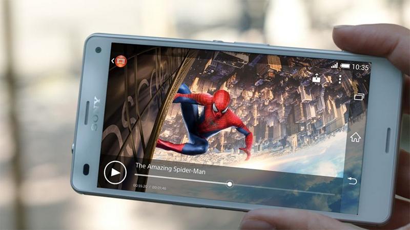 Top Ứng Dụng Xem Video Tốt Nhất Trên Android