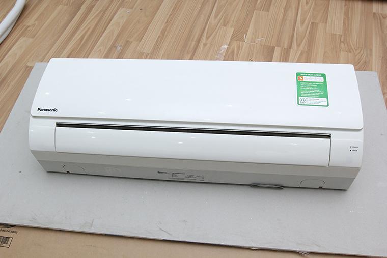 Kinh nghiệm lắp đặt máy lạnh khi mới mua