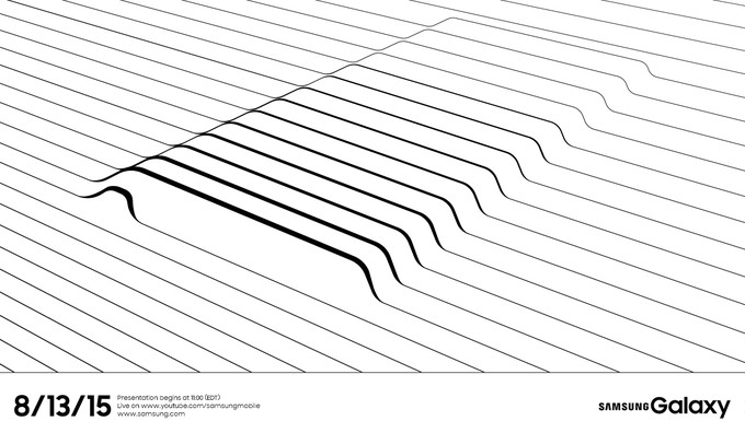 Samsung vua de lo ve nhan vat chinh trong su kien ngay 138