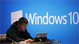 '10 ý do khiến tôi ghét cay ghét đắng Windows 10', bạn có thấy đúng?