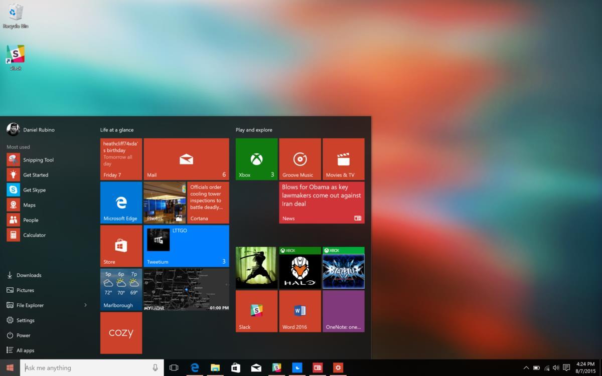 windows-10-mac-main