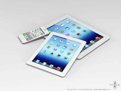 Giảm ngay 400 000 500 000 khi mua iPhone iPad