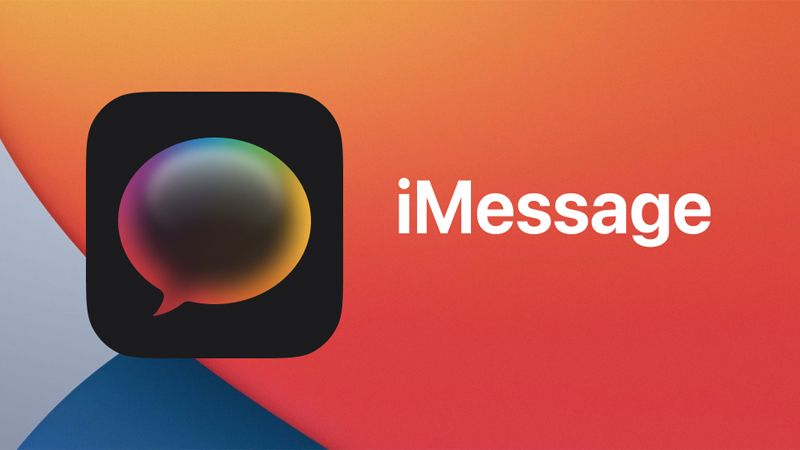 iMessage-tren-iPhone