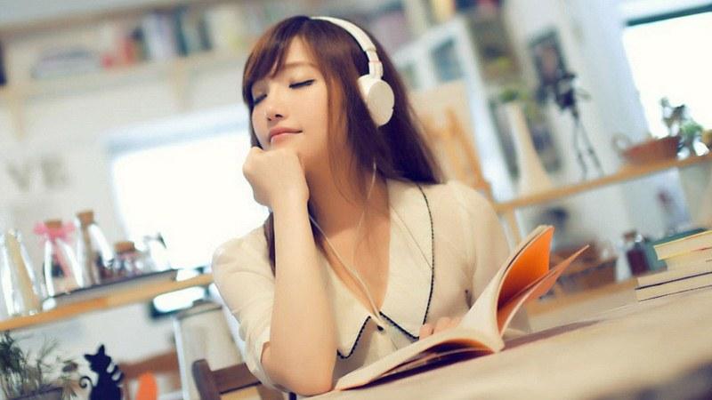 5 ứng dụng nghe nhạc trực tuyến hàng đầu