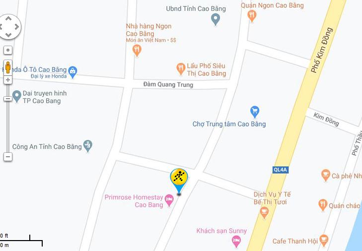 ĐM_CBA-44 Kim Đồng