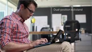 Tablet Surface Pro mới sẽ có tới hai phiên bản kích thước khác nhau