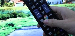 Cách kết nối tivi Samsung với loa thanh Samsung qua tính năng TV Sound Connect