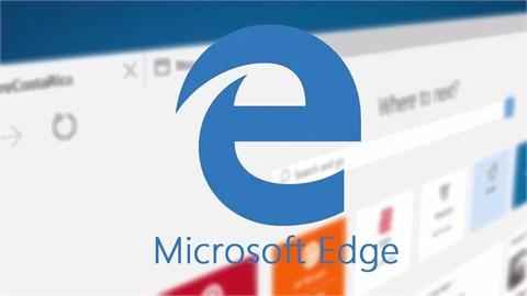 Tổng hợp những cách để sử dụng trình duyệt Microsoft Edge hiệu quả hơn