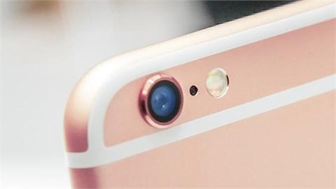 Sẽ có iPhone 6s phiên bản vàng hồng?