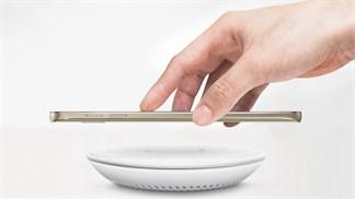 Galaxy Note 5 chính thức lên kệ Thegioididong