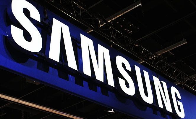 [Thương hiệu] Samsung: con Rồng công nghệ của Châu Á và Thế giới