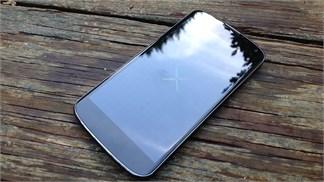 LG Nexus 2015 có giá bán cận cao cấp và mang tên gọi mới?