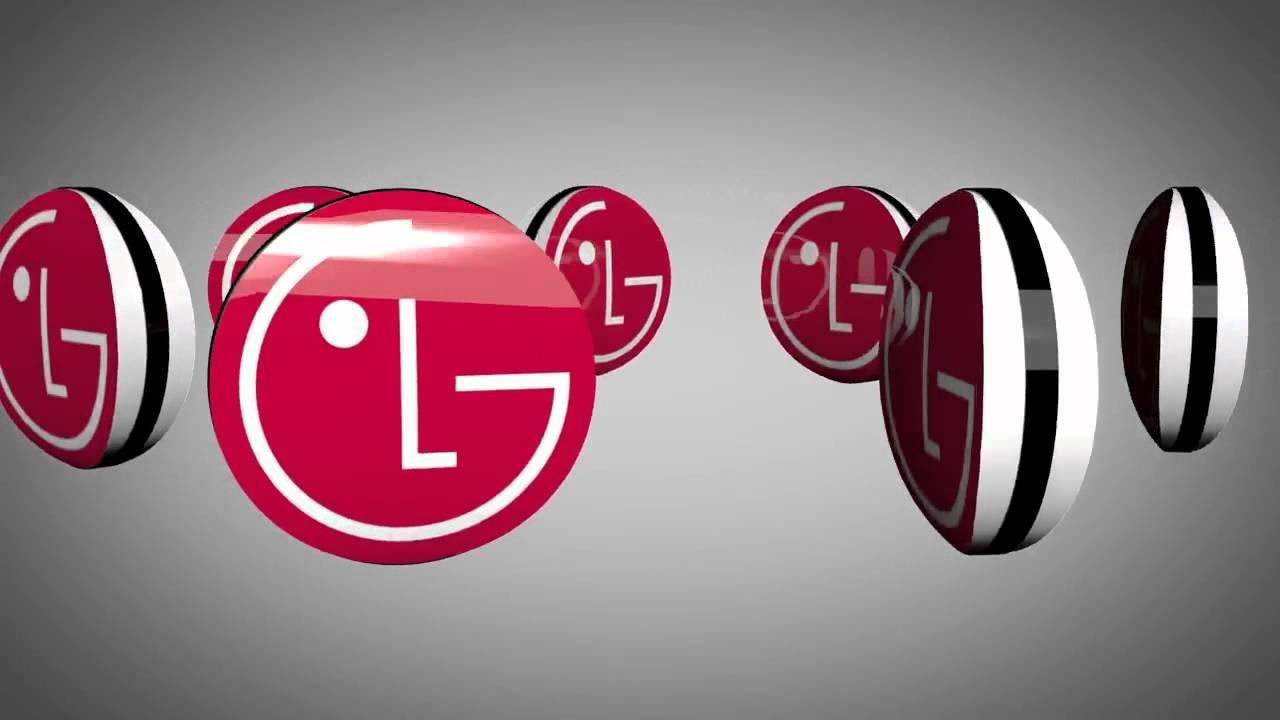 Tìm hiểu về hương hiệu LG