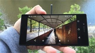 Cuộc chiến độ phân giải màn hình trên smartphone đã đi xa đến đâu?