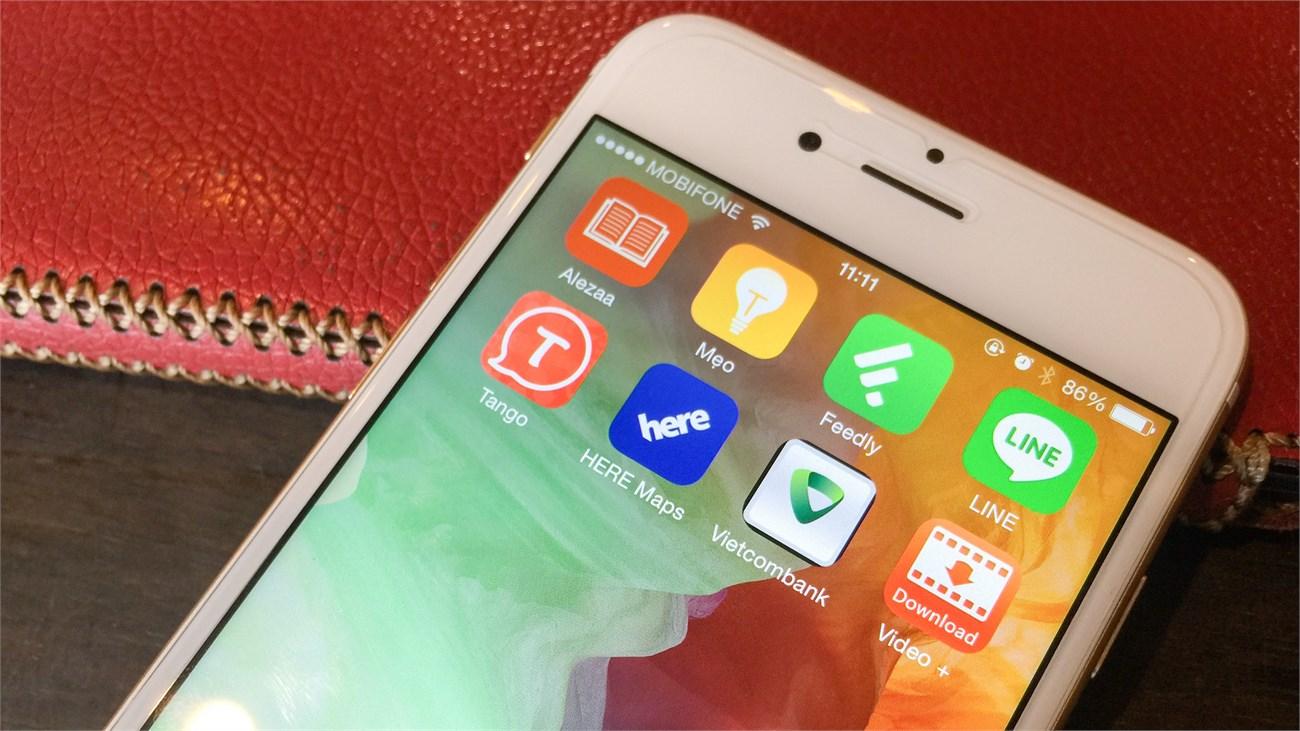 Hướng dẫn 5 cách download video trên Instagram về thiết bị iPhone, Android,  máy tính laptop