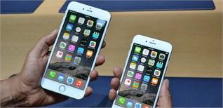 iPhone lock là gì? Cách kiểm tra phiên bản Lock hay Quốc Tế trên iPhone