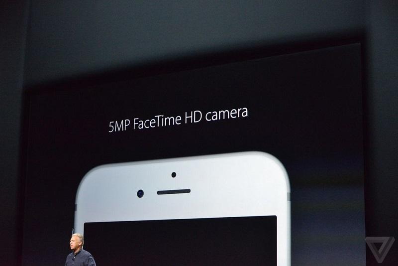 apple-iphone-6s-camera-truoc