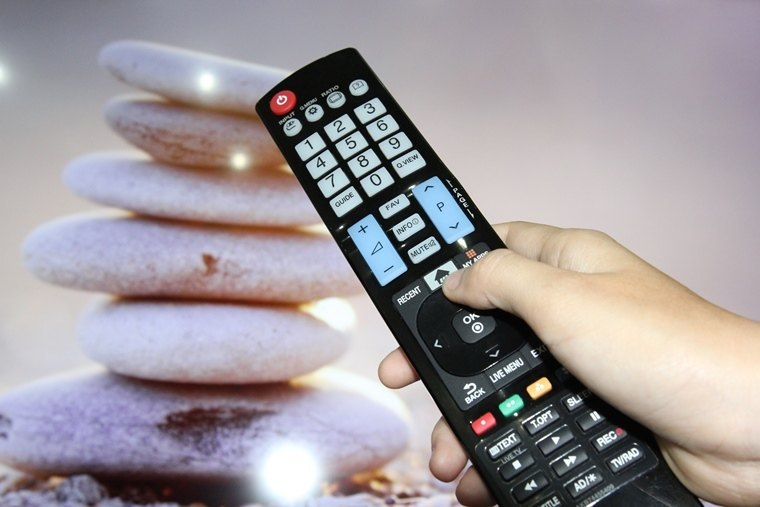 Các lỗi thường gặp trên tivi LG - Nguyên nhân và cách khắc phục!