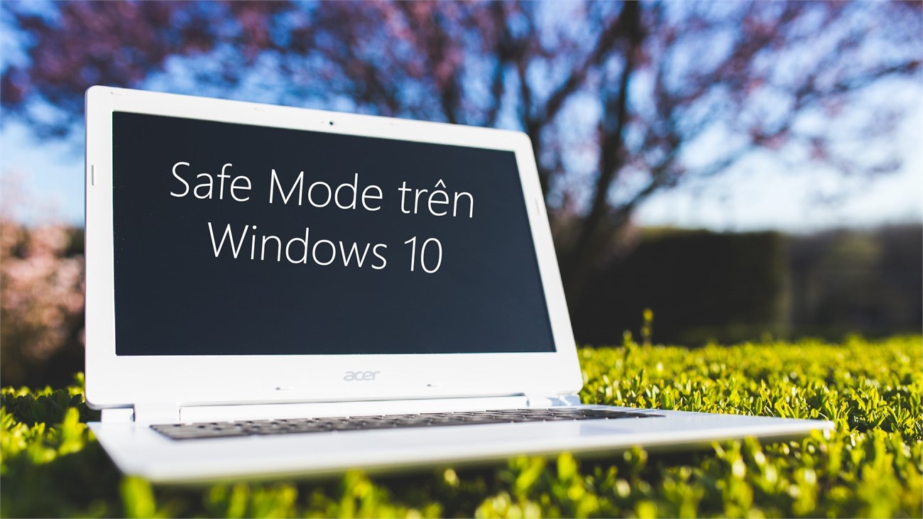 safemodetrenwindows1012