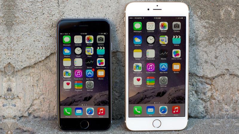 Chuyển Android sang iPhone dễ dàng hơn với Move to iOS