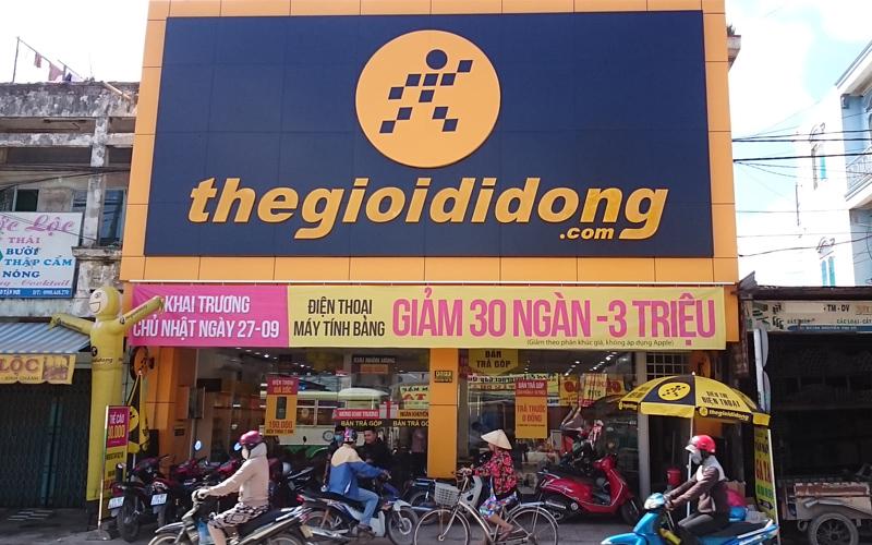 D7/23, ấp 4, Nguyễn Thị Tú, Xã Vĩnh Lộc B, Huyện Bình Chánh, TP.Hồ Chí Minh