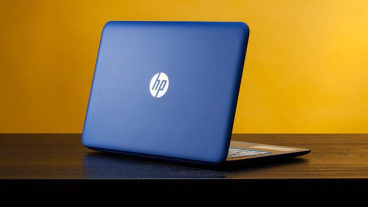 Đánh Giá Chi Tiết Laptop Hp Stream 13 - 97196
