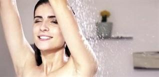 Máy tắm nước nóng loại nào tốt? Nên mua máy tắm nước nóng của hãng nào