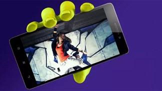 6 yếu tố giúp Lenovo A7000 Plus tự tin tỏa sáng tại Việt Nam