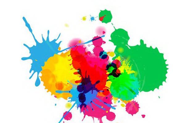 Tẩy vết sơn dầu nhanh chóng bằng xăng hoặc cồn