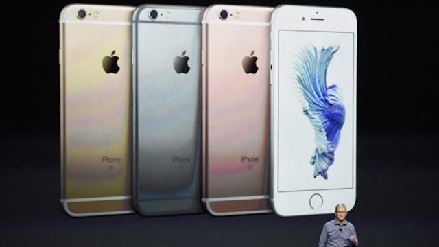 Colour Glass Iphone Australia