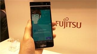 Fujitsu phát triển module cho tốc độ nhận dữ liệu lên đến 2 Gbps