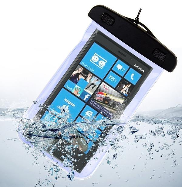 lumia950950xl1
