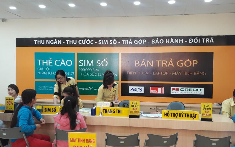 B6/192 Ấp 2, xã Phong Phú, H.Bình Chánh, TP.Hồ Chí Minh
