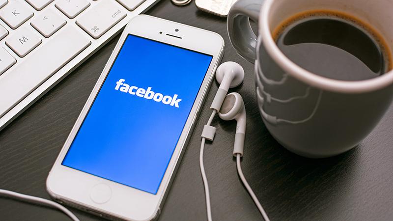 6 tính năng của Facebook Messenger có thể bạn chưa biết