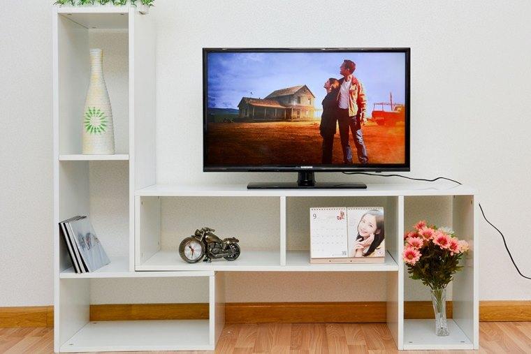 Đầu thu kỹ thuật số DVB-T2 tiện ích