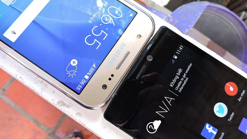 Gionee-S5.5-Galaxy-J5