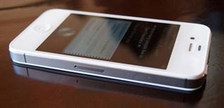 [Tip iOS] Tổng hợp các bí quyết chọn mua iPhone cũ
