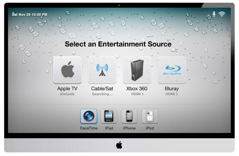 Apple nhận được sự kỳ vọng lớn từ các tín đồ công nghệ