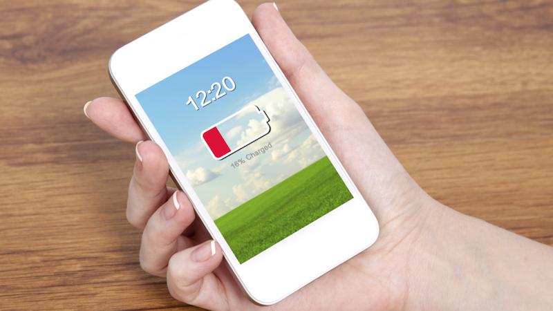 20 mẹo tiết kiệm pin cho iPhone để sử dụng 'tẹt ga' cả ngày