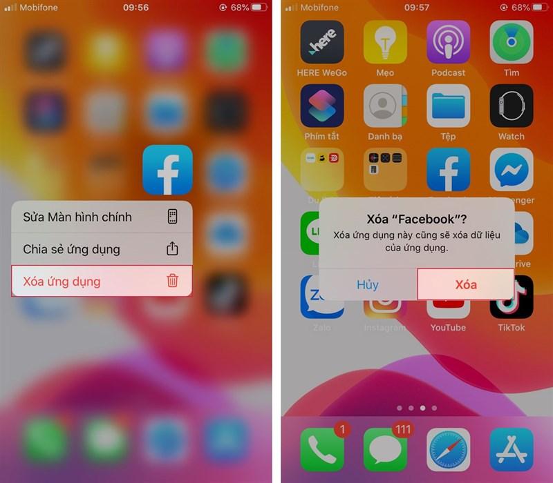 Meo-tiet-kiem-pin-cho-iPhone-3