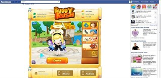 [Tip iOS] Hướng dẫn chặn vĩnh viễn các lời mời games trên Facebook
