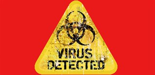 [Tip Android] Hướng dẫn xử lý Android nhiễm virus khi duyệt web