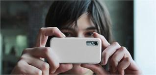 [Tip Android] Hướng dẫn tắt âm chụp ảnh trên Android