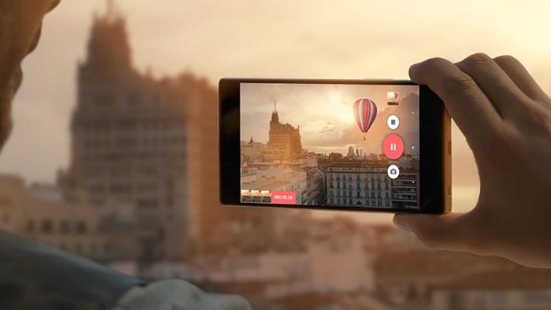 Cảm biến Samsung Galaxy S7
